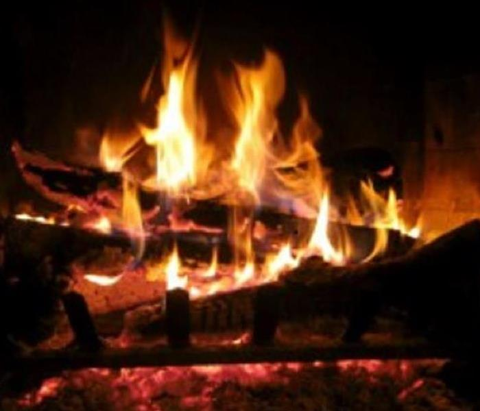 Fire Damage Safety tips to prevent fire damage this fall.... Advice from SERVPRO of St. Cloud!
