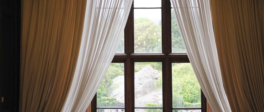 St. Cloud, MN drape blinds cleaning